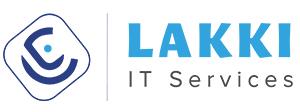 Lakki Logo